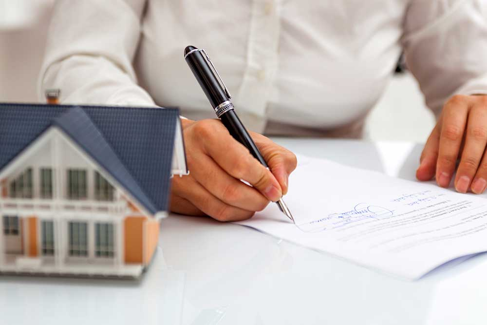 Why choose The Encore Realty Team to handle the disposition of your Assets?